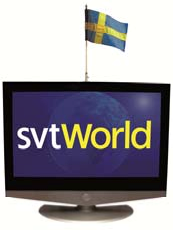 svt-world